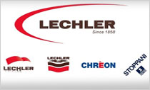 LECHLER COATINGS GmbH
